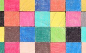 色彩検定 通信講座