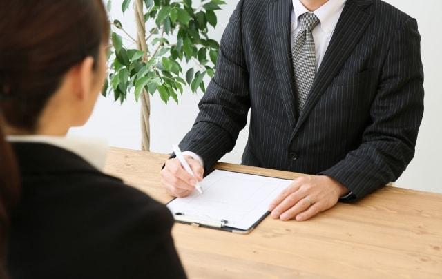 ビジネス実務法務検定 転職