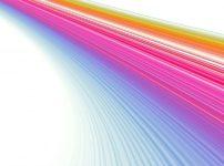 色彩検定 UC