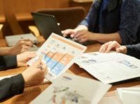 ビジネス会計検定 転職