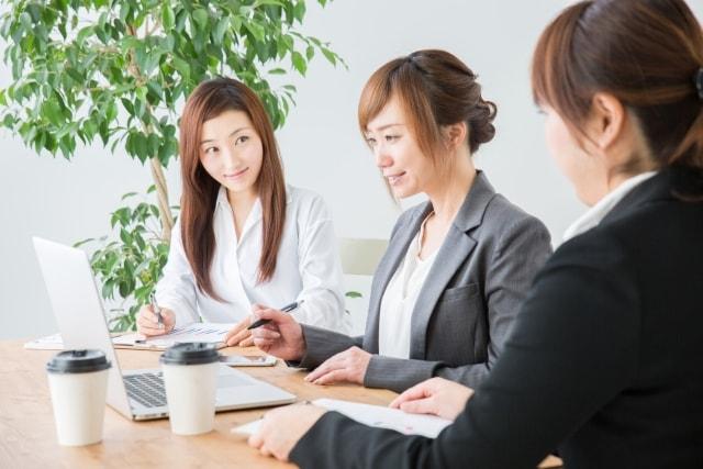 ビジネス会計検定