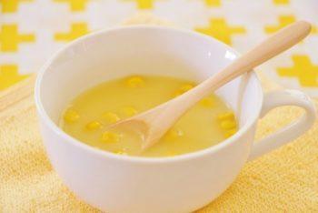 スープソムリエ