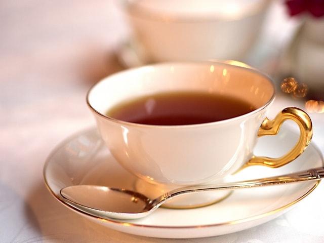 紅茶資格 独学
