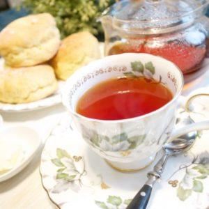紅茶 資格 費用
