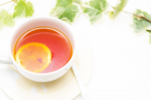 紅茶 資格 ユーキャン