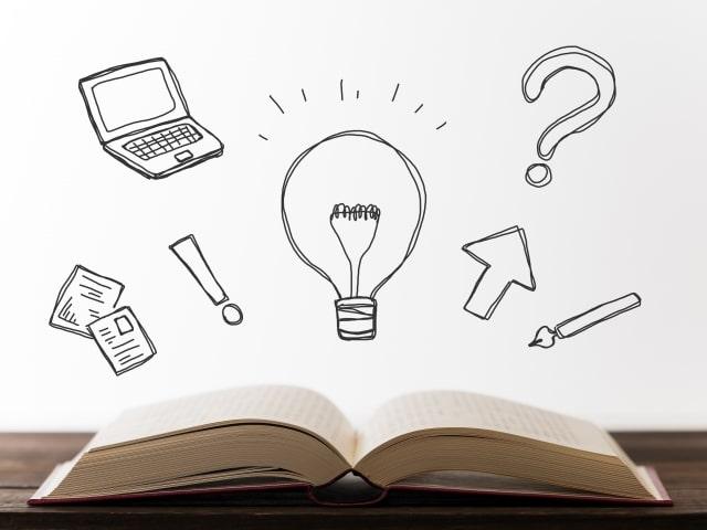 知的財産管理技能検定 3級 独学