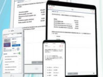 アビタス 米国公認会計士 アプリ