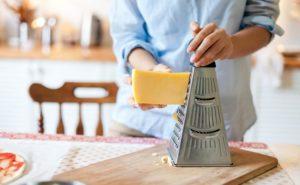 PBアカデミー チーズ認定講師資格取得講座