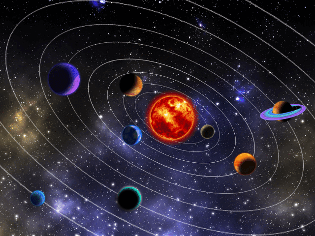 西洋占星術メリット