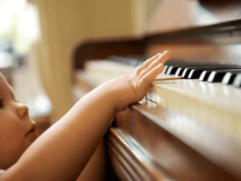 音楽療法カウンセラー